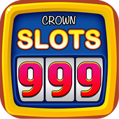 Clash of Crown Slots 1.0