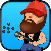 Deadroad Assault - Zombie Game 1.0.5