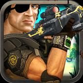 Rambo combat mortal 1.24