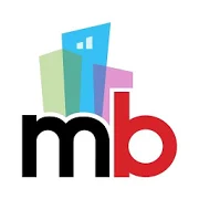 MagicBricks Property Search 8.9.4