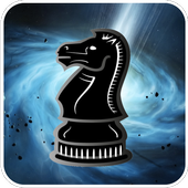 Time Travel Chess 1.0.4