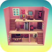 Glam Doll House: Girls Craft 1.1