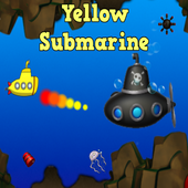 Yellow Submarine free 2.0