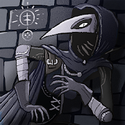 Card Thief 1.2.1