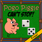 Pogo Piggle (free) Can't Stop! 1.0.3