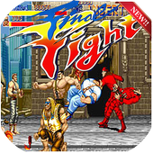 New Tips Final Fight 1.7