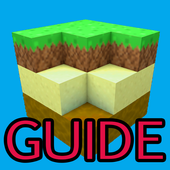 Guide for Exploration Lite 1.1.1