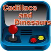 Tips for Cadillacs Dinosaurs 3.0