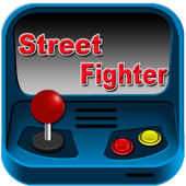 Tips for Street Fighter 1.0