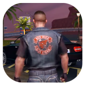 Tips and Trick: Gangstar Vegas 2.0