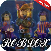 New Roblox Tips Roblox