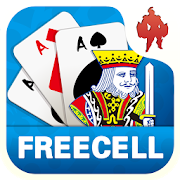 10000+ FreeCell Solitaire 1.0.2