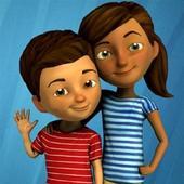 JW Caleb y Sofia 1.0