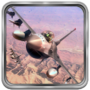 DogFight: Air Combat 3D 1.0
