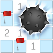 Minesweeper Fun 1.4
