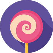 CandyJelly 1.0.2
