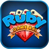 Ruby Game Bai Online 1.5.0