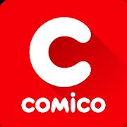 comico การ์ตูนและนิยายออนไลน์ 3.2.4
