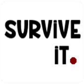 Survive It. 1.4