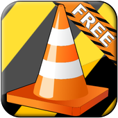 Kids Construction Cars Free 1.0.1