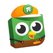tokopedia seller 2 28 apk download android shopping apps tokopedia seller 2 28 apk download