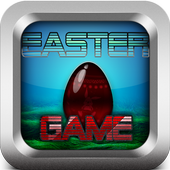 Easter Game 1.01