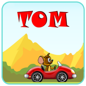 Tom Hill Climb Adventure 1.1