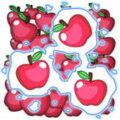 Apple Connect Puzzle 10.0