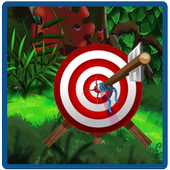 Archery Crusher Shoot 1.4