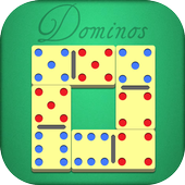 Dominoes 1.0.0
