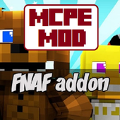 Modern Furniture MOD for MCPE 1 1 APK Download - Android Simulation