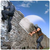 NINJA DUNGEON ESCAPE 1.2.1