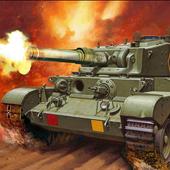 Tank war revolution 1.0.5