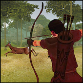 Archery Animal Hunting 1.0