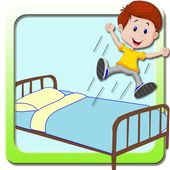Jumping on the Bed 1.0.2