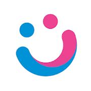 sweetmeet онлайн знакомства регистрация