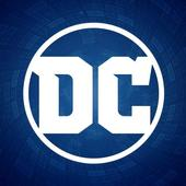 DC All Access 3.5