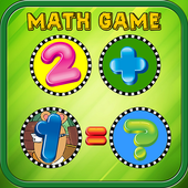 Kids Math Game - Arthur 1.0