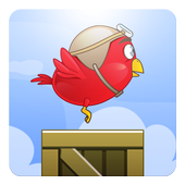 Clumsy Bird 1.01
