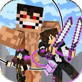 Titan Attack: Wall Defense FPS C20