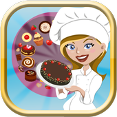 Top Cooking Games 1.2.2