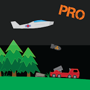 Atomic Fighter Bomber Pro 1.15