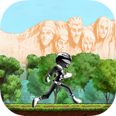 Black Rangers Adventures 1.0