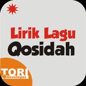 Lirik Lagu Qasidah Sholawat 4.4.0