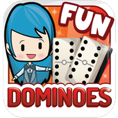 Dominoes Fun 3.0