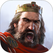 Total War: King's Return 0.0.34