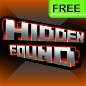 HiddenFound FREE