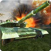 Comabt of Iron Tanks WW1 Era 1.5