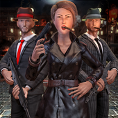 Mafia Gangsters Crime Mission 1.2