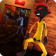 Shadow Prison Escape 1.5